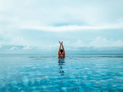 Bali Mood 7b
