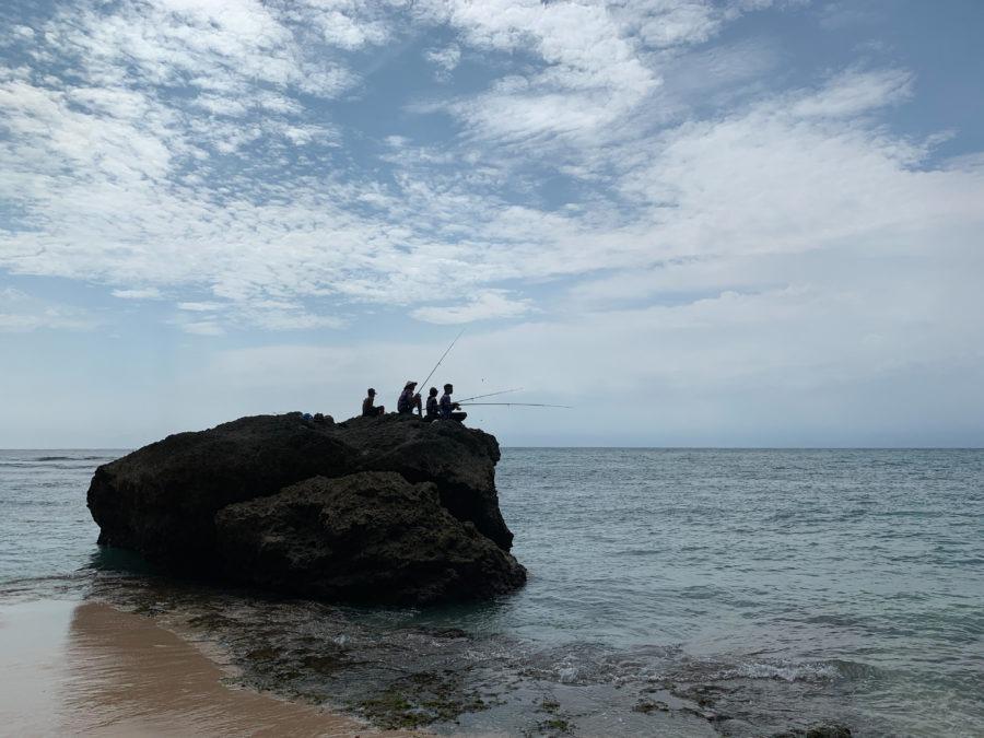 Bali Mood 8a