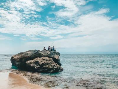 Bali Mood 8b