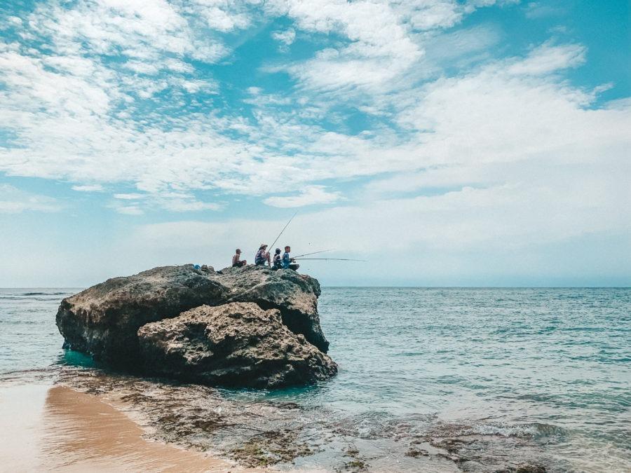 Fotografie Bali Mood 8b