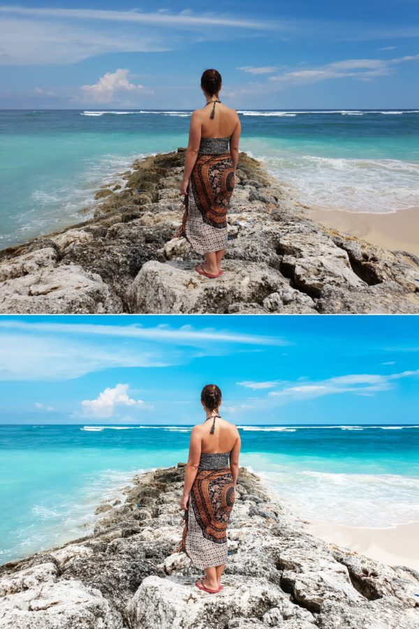 Bali Mood Before After 5