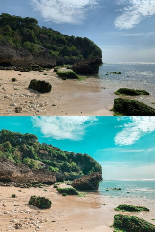 Bali Mood Before After 6