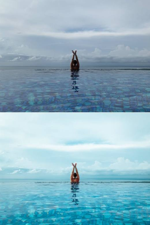 Bali Mood Before After 7