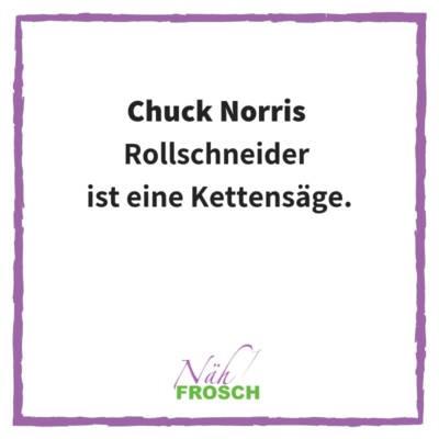 ChuckNorris-naehen3