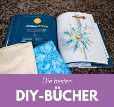 DIY_Buecher klein