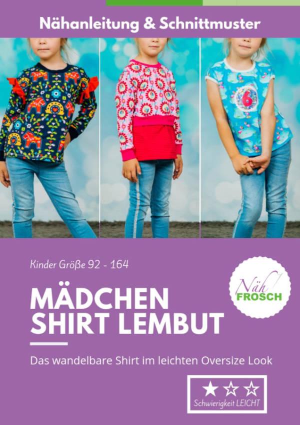 Maedchen-Lembut-Pinterest