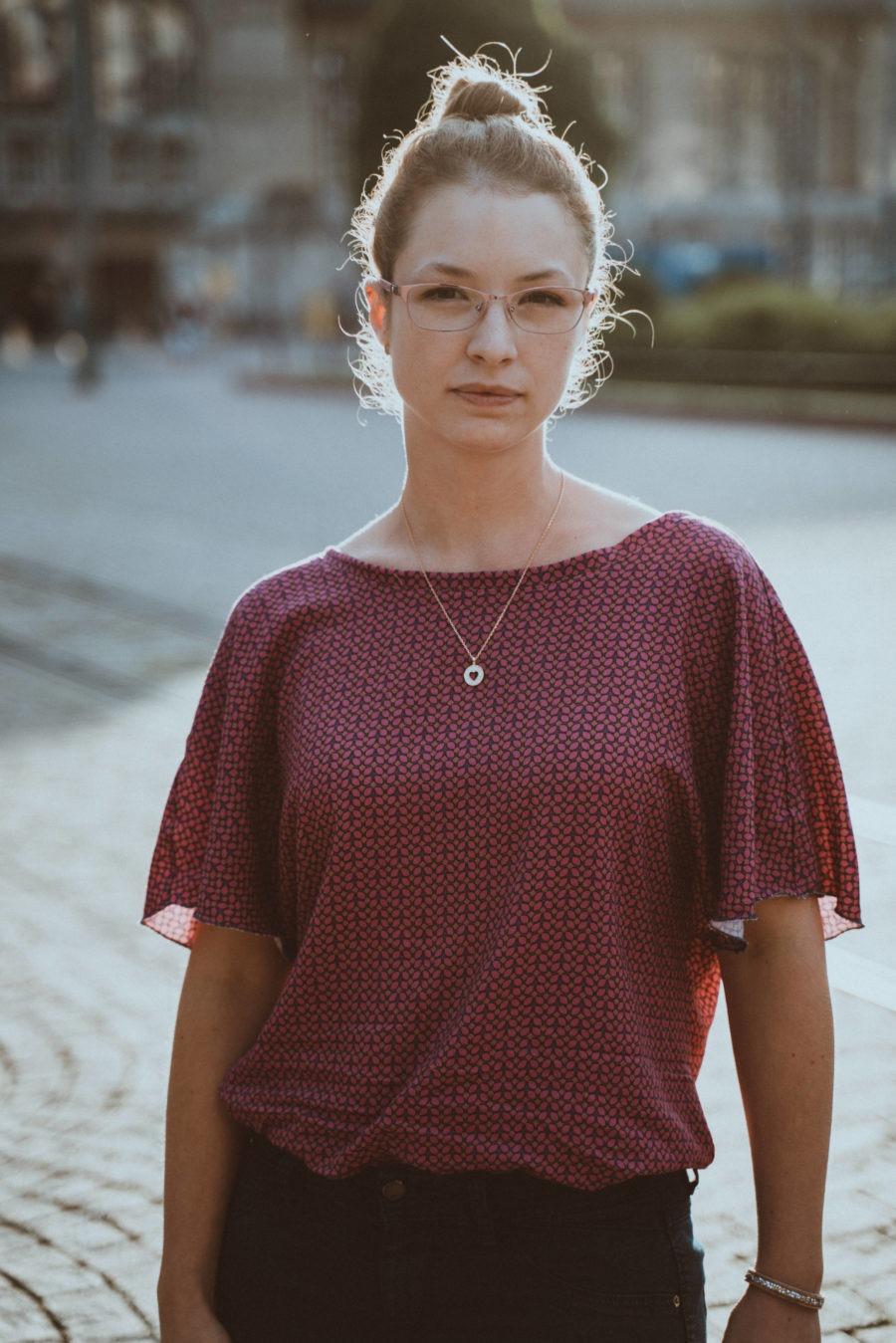 Portrait 3b