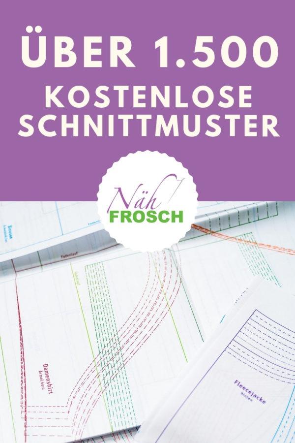 """Ca Damen-Taschent/ücher /""""Susie/"""" 3 St/ücke 45cm"""