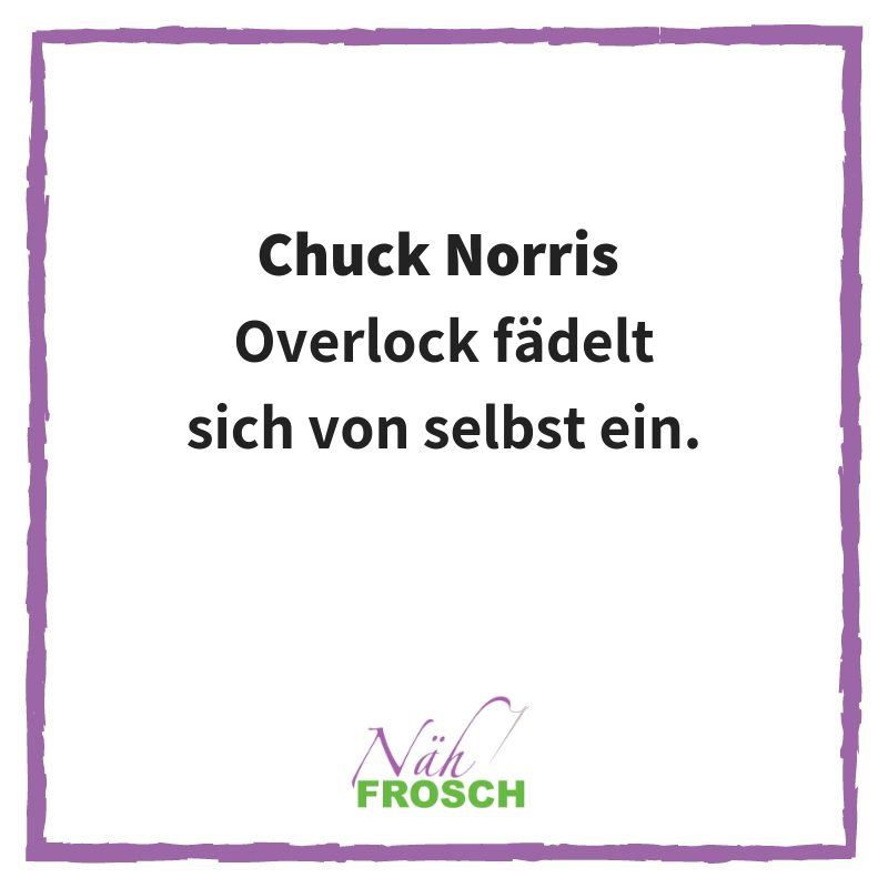 Naehfrosch-ChuckNorris-9