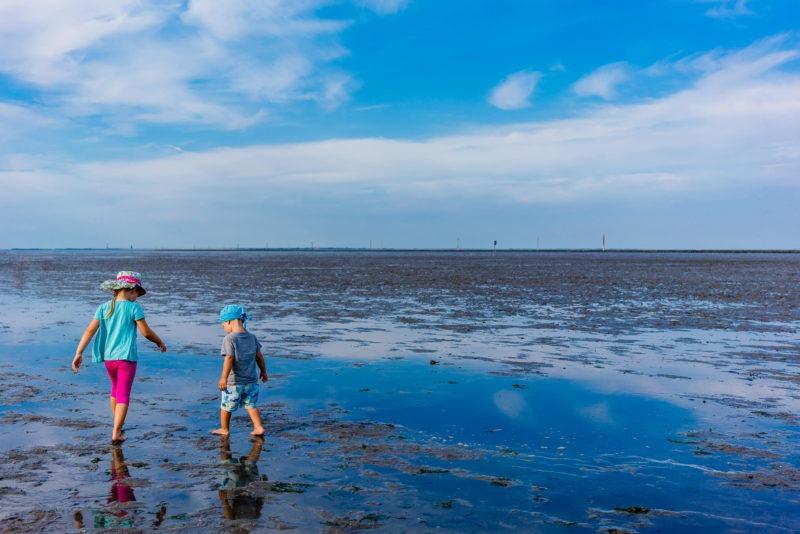 Nordsee Strände Nordsee-mit-Kindern 044
