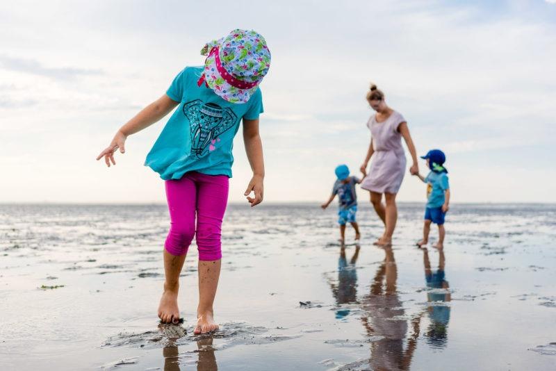 Nordsee Strände Nordsee-mit-Kindern 084