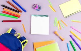 Geschenke zur Einschulung: Diese Ideen für Erstklässler sind nachhaltig
