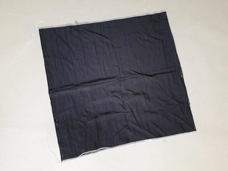 Paperbag Rock naehen 002