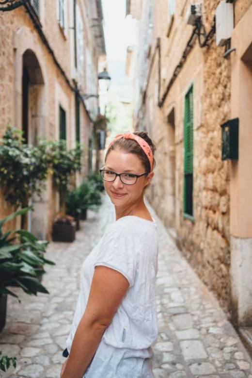 Soller Mallorca 203