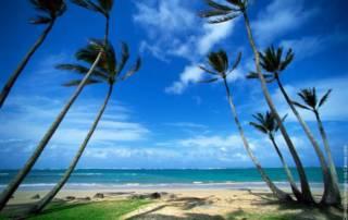 Wohin in den Urlaub? Erfahrungsberichte und Ideen für deinen nächsten Urlaub