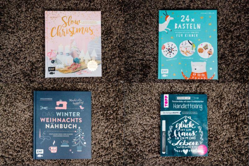 DIYbuecher-weihnachten