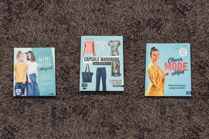 Kopie von Nähbücher-Sportswear-Upcycling-Kinder-Grundschnitte