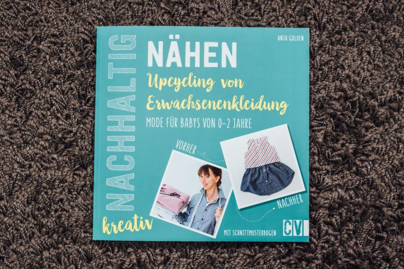 Naehbuecher 045