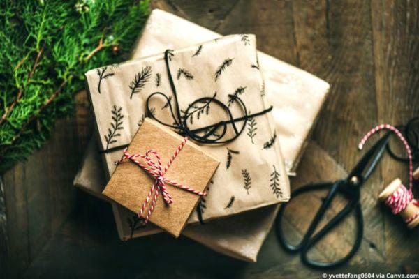Geschenke Fotografen