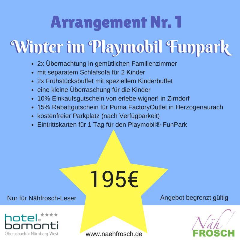HotelBomonti-Naehfrosch-Arrangement1