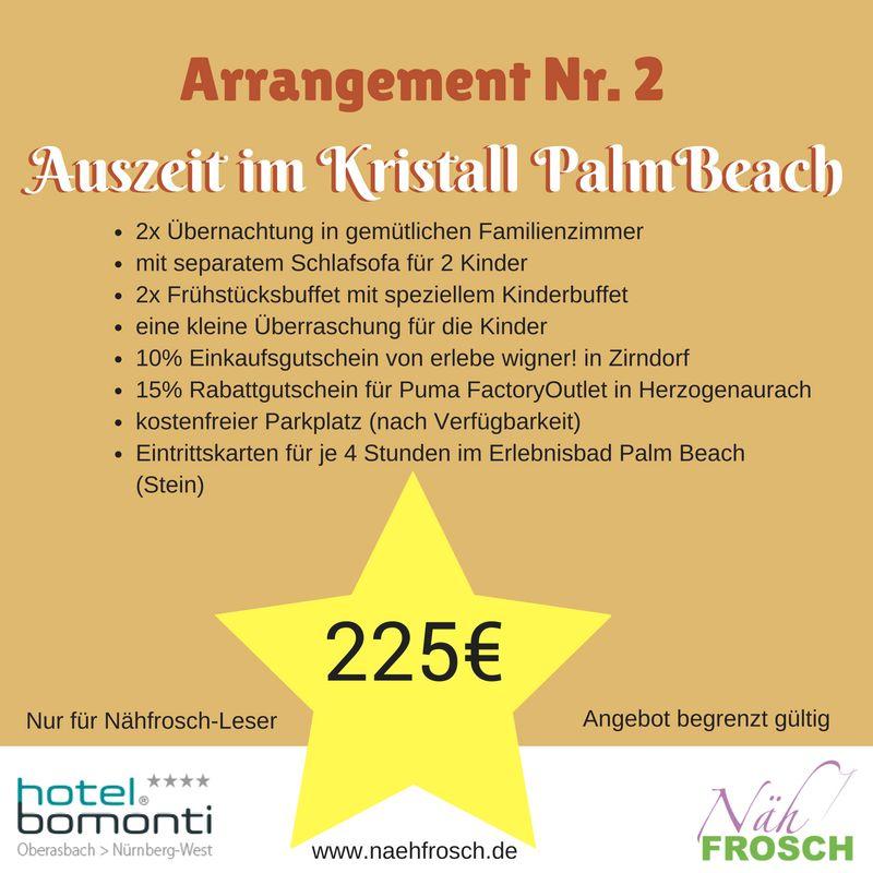 HotelBomonti-Naehfrosch-Arrangement2