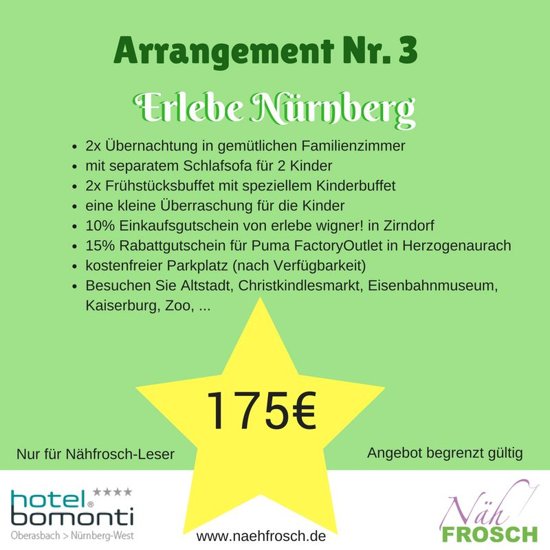 HotelBomonti-Naehfrosch-Arrangement3