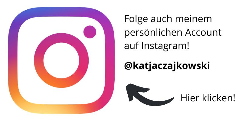 Instagram Katja folgen klein