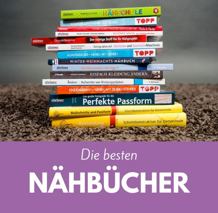 Naehbuecher