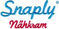 Snaply-Logo