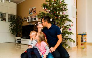 Weihnachtsgeschenke für Männer: Ideen für Freund, Vater oder Ehemann