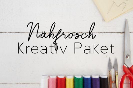 creative-fabrica-naehfrosch