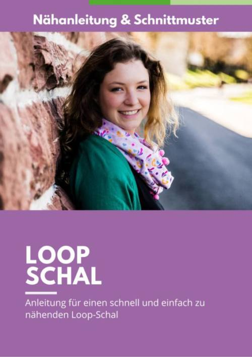 Loop Schal
