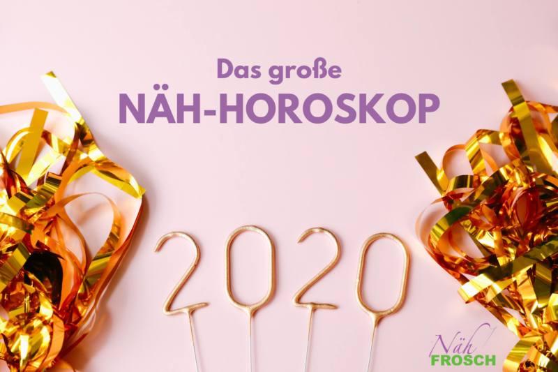 horoskop2020-quer