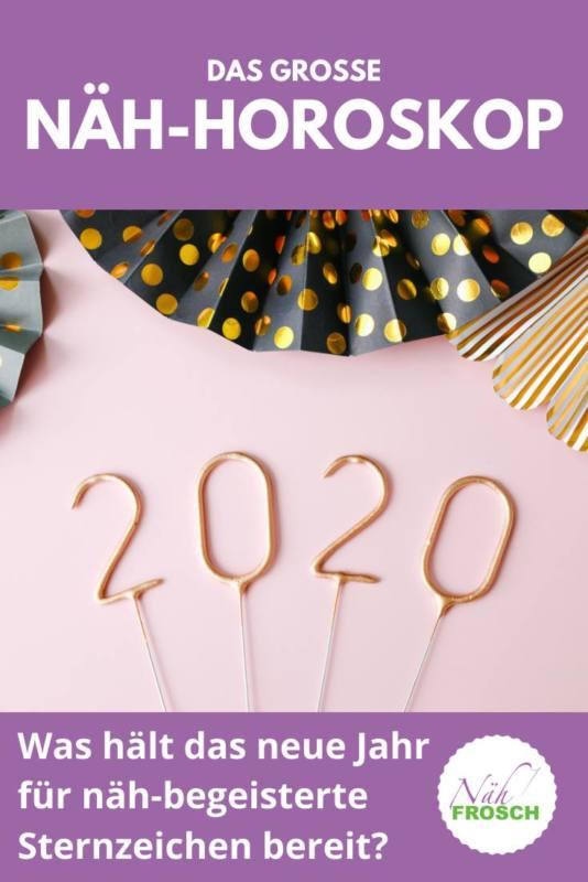 horoskop2020