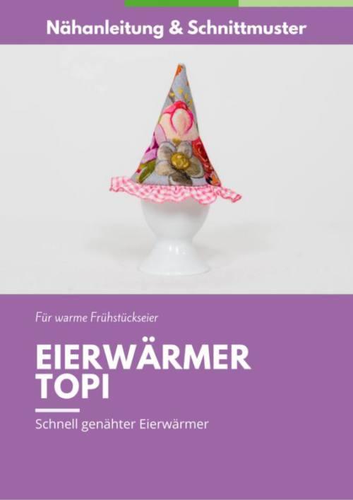 Beitragsbild Eierwaermer Topi