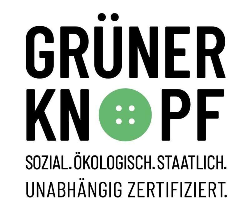 GIZ_Gruener-Knopf_Logo_rgb-orig
