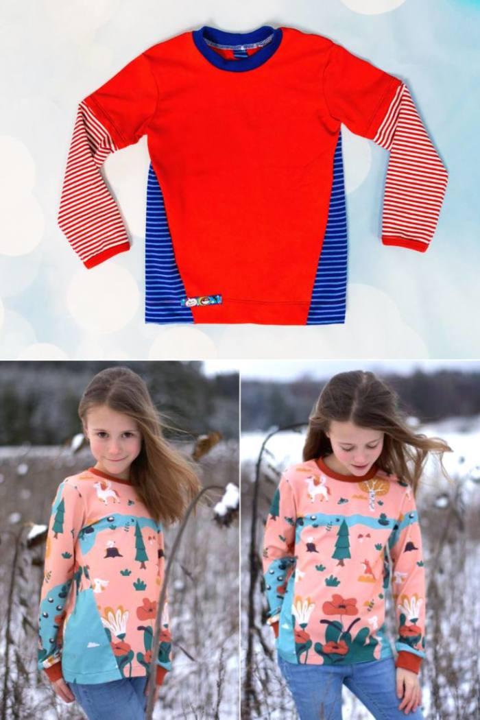 Cover Kinder Shirt KEREN (1)