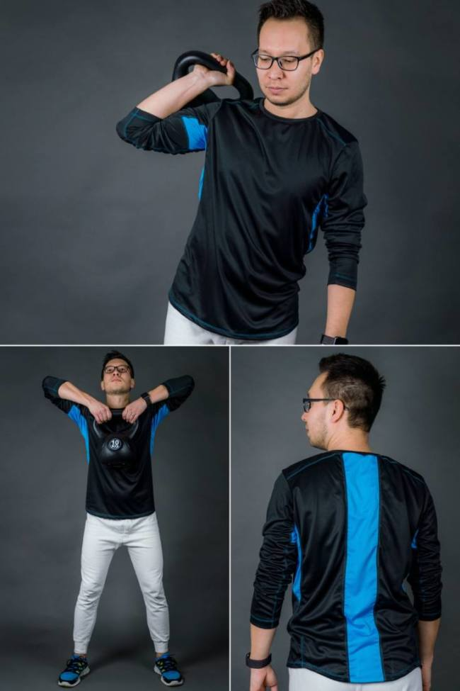 Cover Sportshirt PELUH (1)