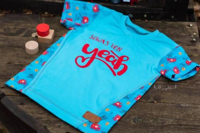 KEREN-Kinder-Shirt-Naehen-1