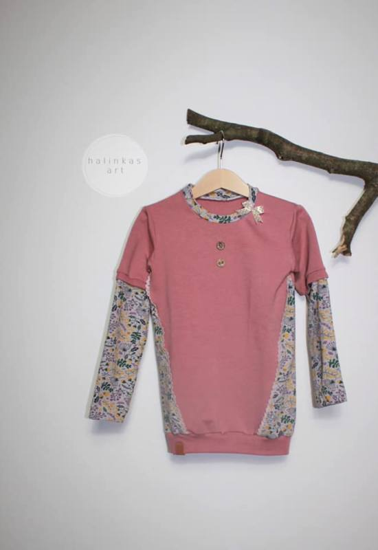 KEREN-Kinder-Shirt-Naehen-10
