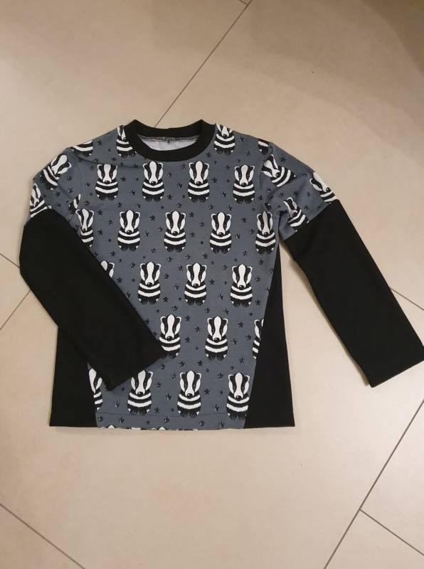 KEREN-Kinder-Shirt-Naehen-104