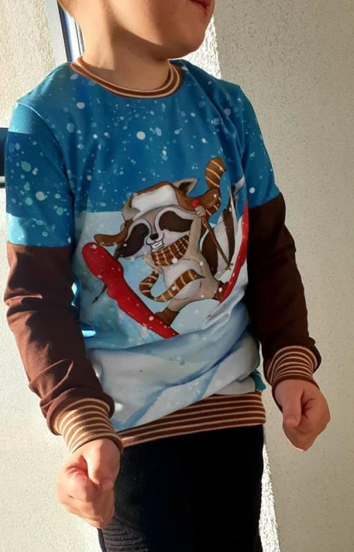 KEREN-Kinder-Shirt-Naehen-14