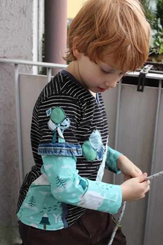 KEREN-Kinder-Shirt-Naehen-18