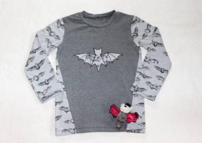 KEREN-Kinder-Shirt-Naehen-19