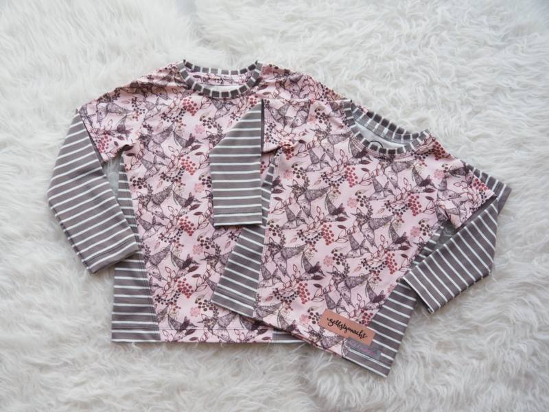KEREN-Kinder-Shirt-Naehen-2