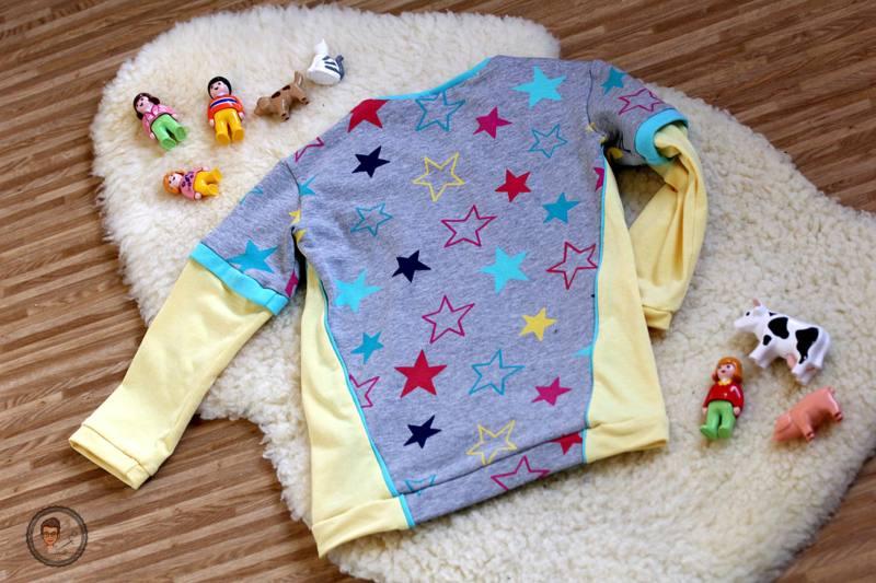 KEREN-Kinder-Shirt-Naehen-20