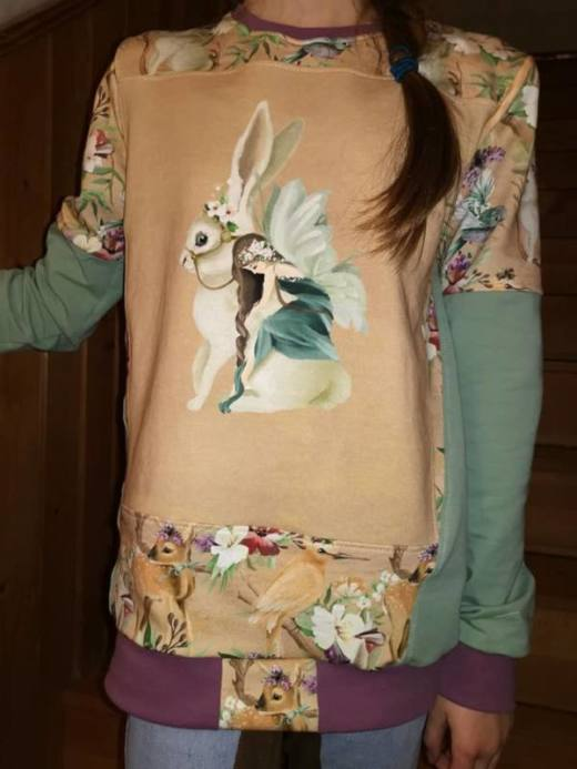 KEREN-Kinder-Shirt-Naehen-22