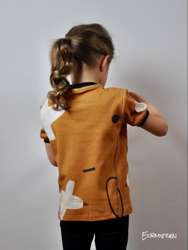 KEREN-Kinder-Shirt-Naehen-25