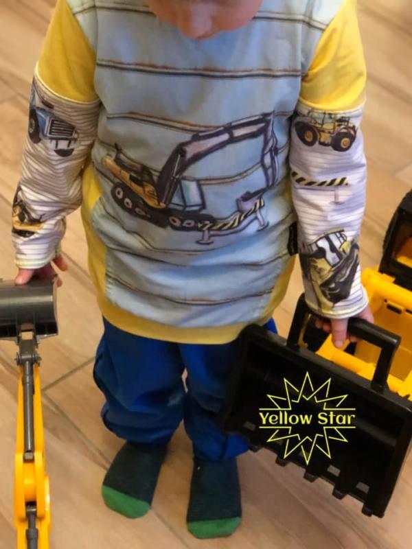 KEREN-Kinder-Shirt-Naehen-26