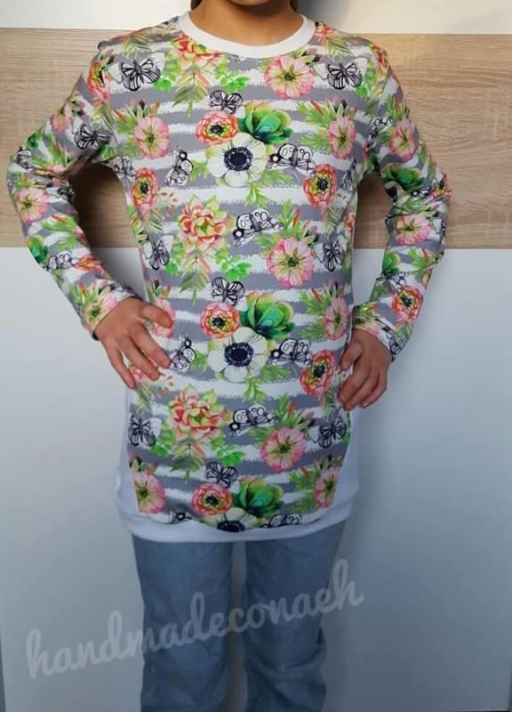 KEREN-Kinder-Shirt-Naehen-27